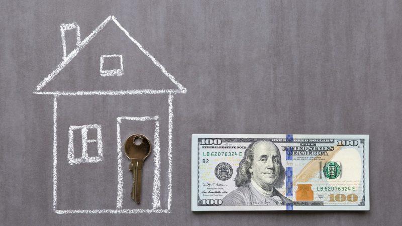 Vendre son appartement l'étape estimation immobilière en ligne !