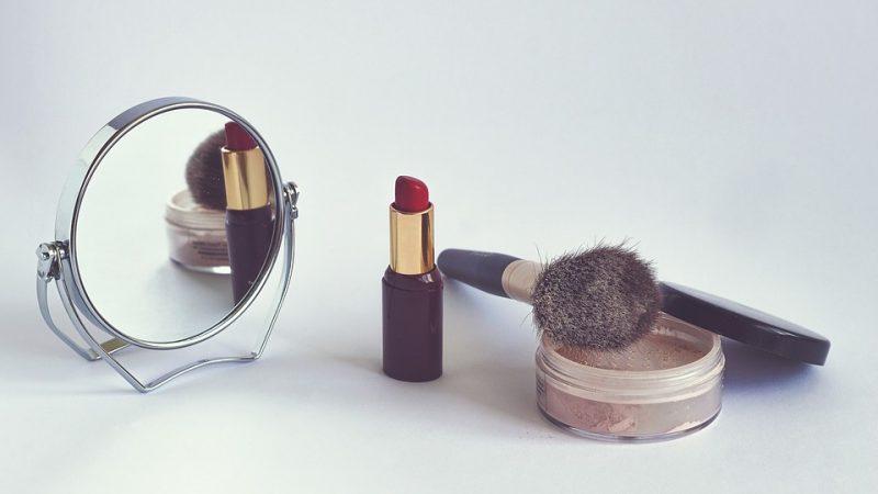 Beauté, santé, jardin, bricolage, etc. : Vos achats en e-commerce