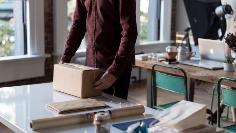 Faciliter votre déménagement grâce à ces astuces!