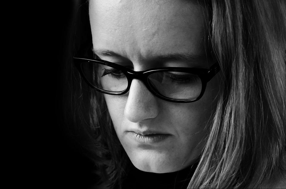 La politique de prévention du harcèlement sexuel sur le lieu de travail