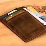 carte bancaire voyage