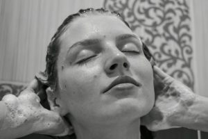 shampoing solide bio