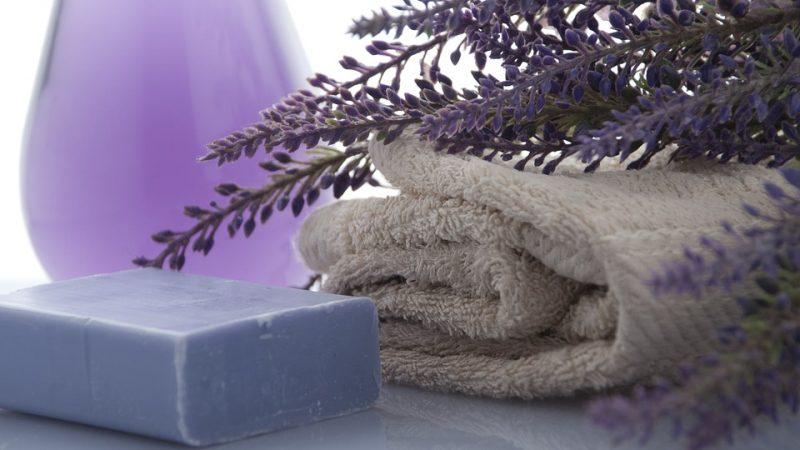 Un meilleur entretien de vos cheveux grâce aux shampoings solides bio
