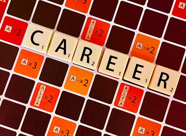 Quelques conseils pour devenir un professionnel du Scrabble