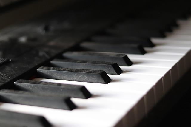 En savoir davantage sur les pianos numériques