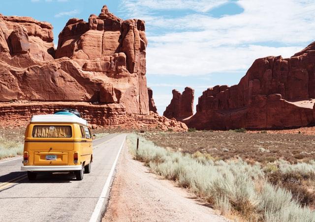 5 choses à ne surtout pas oublier avant de partir en voyage